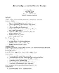 Fascinating General Resume Cover Letter Photos Hd Goofyrooster