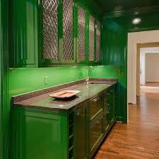 gray green paint for cabinets. green kitchen cabinets gray paint for