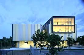 small office building design. Small Office Building Designs Design Ideas N