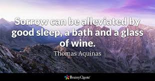 Thomas Aquinas Quotes BrainyQuote New Catholic Quotes On Love