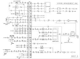 hyundai grace van wiring diagram hyundai wiring diagrams