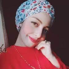 Amel mohammed's stream