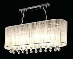 pendant and chandelier lighting shaded long pendant chandelier gypsy pendant lamp chandelier