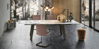 Restaurant Kitchen Tables Draenert Manufactur Dining Tables Coffee Tables Chairs