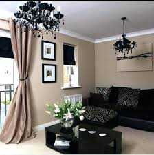 brown living room walls light brown walls in living room brown living room walls top living