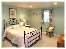 bedroom recessed lighting. Can Lights In Bedroom Ideas For Recessed Lighting Design Guest E