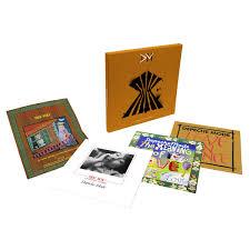 Depeche <b>Mode</b> - A Broken Frame The Singles (3 Lp, 180 Gr) | www ...