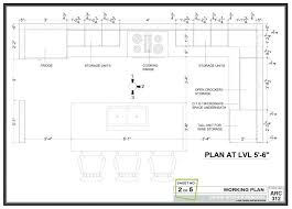 top wonderful home design ideas kitchen cabinet widths standard dimensions sizes inches drawings toe kick chart