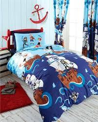 blue duvet covers king splendid design inspiration boys single duvet covers kids bedding navy blue duvet