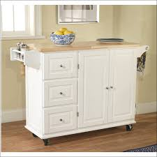 small kitchen island butcher block. Kitchen:Small Movable Kitchen Island Counter Butcher Block On Wheels Small A