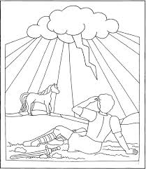 Convert Photo To Coloring Page Exciting Convert To Coloring Pages
