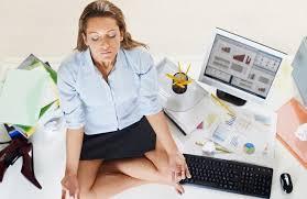 """Результат пошуку зображень за запитом """"14 советов для повышения продуктивности"""""""