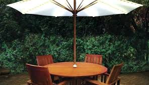 outdoor table and chairs garden table and chairs with umbrella large size of dining bar and