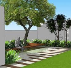 Small Picture Topio Landscape Architecture Margaret River