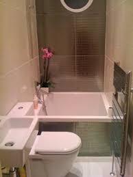 images small bath bathroom