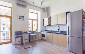 Small Picture Top Traditional Small Apartment Kitchen Ideas My Home Design Journey
