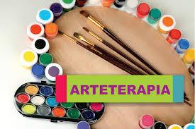 Resultado de imagem para ARTEteRAPIA