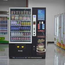 Coffee Vending Machines Canada Inspiration China Drink And Coffee Vending Machine Canada China Drink And