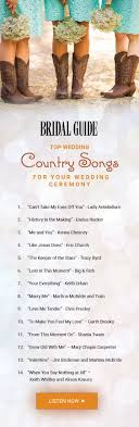 top 60 country songs to play at your wedding top country songs Wedding Songs That Make You Cry top 60 country songs to play at your wedding top country songs, top country and songs beautiful wedding songs that make you cry