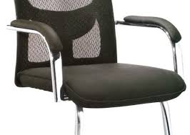 stylish office chairs for home. Fantastic Modern Office Chair No Wheels Home Decorating Ideas Desk Stylish Chairs Without Throughout 5 For