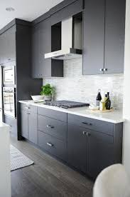 contemporary cabinet doors. Kitchen:Modern Cabinet Door Styles Ultra Modern Kitchen Cabinets Kitchens With Dark Contemporary Doors A