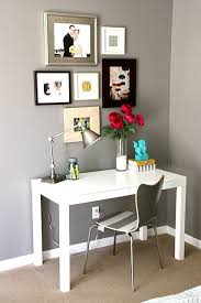 Small desk for living room Design Incredible Cute Desk Setup Exactly What Am Aiming For Livingroom Home With Regard To Small Desk Setup Desk Ideas Incredible Cute Desk Setup Exactly What Am Aiming For Livingroom