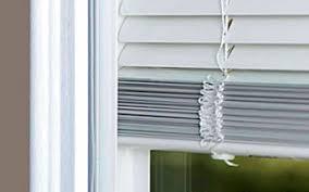 Premium™ Vinyl Sliding Patio Door  JELDWEN Windows U0026 DoorsVinyl Windows With Blinds Between The Glass