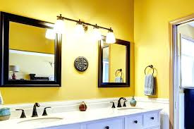 black and yellow bathroom rug white ideas gray surprising home improvement appealing with double mirrors