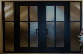 GPA Custom Commercial & Residential Doors, Windows, Shower ...