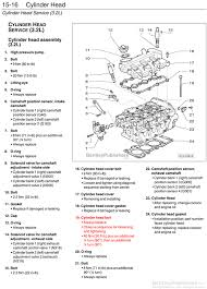 1997 audi a4 engine diagram archives audi 1998 audi a4 quattro body kits 07 a8 for
