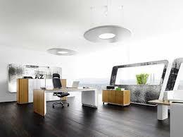 it office design. 1088 Best Interior Design Ideas Images On Pinterest | Modern . It Office