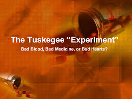 tuskegee experiment essay tuskegee university essays written about tuskegee syphilis experiment
