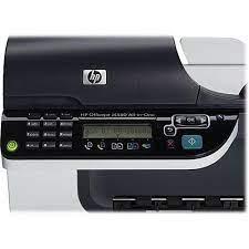 تحميل تعريف طابعة hp laserjet 1100 لويندوز 7, 8, 8.1, 10, xp, vista وماك, أتش بي ليزر جيت روابط أصلية من الموقع الرسمي للشركة أحدث اصدار. Hp Officejet J4580 All In One Printer Cb780a B H Photo Video