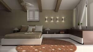 Home Interior Design Wallpapers Imanlive Com