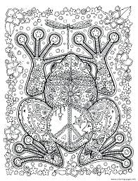Really Hard Coloring Pages Hard Coloring Pages For Adults Best