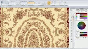 Booria Carpet Designer Crack Booria Carpet Designer Pro V8 20 Full Work Windows 7 All