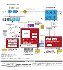 astatic mic wiring diagram images refrigerator wiring diagram wiring diagram schematic