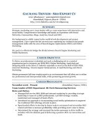 Free Resume Search Engines Find Resumes Indeed Awesome Indeed