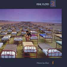 A Momentary Lapse of Reason - Wikipedia