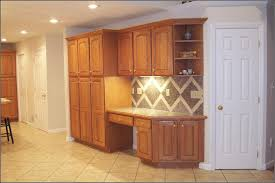 Small Kitchen Pantry Small Pantry Small Kitchen With Corner Pantry Kitchen Stunning