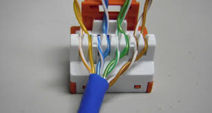 cat5 jack wiring diagram inside cat5e wall socket rj45 5 natebird me cat5e wall socket wiring diagram cat5 jack wiring diagram inside cat5e wall socket rj45 5