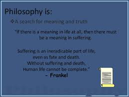 Philosophy In Life Essay 58 Philosophy On Life Essay 25 Best Philosophy Quotes On Pinterest