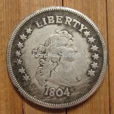 1804 Silver Dollar Value Chart 1804 Silver Dollar Liberty Wiring Diagrams