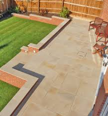 more products paving patio slabs89 slabs