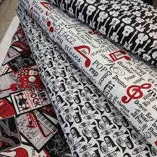Mes Amis Quilt Shop - Home | Facebook & Image may contain: indoor Adamdwight.com