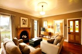 tan color paintApartments  Charming Living Room Color Schemes And Best Tan For