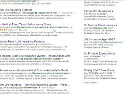 No Physical Life Insurance Quotes Cool Download No Physical Life Insurance Quotes Ryancowan Quotes