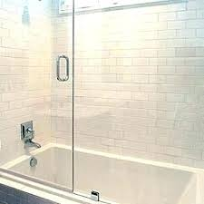 tub shower door tub shower doors glass sliding door parts combo aura bathtub enclosures tub shower tub shower door