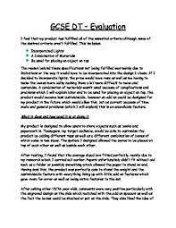 media as level coursework evaluation essay power point help  no 1 dissertation writing services