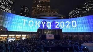 Olimpiyatlar ne zaman başlayacak 2021? Tokyo 2020 ne zaman? 2021 Tokyo  Olimpiyatları hangi kanalda yayınlanacak? TRT 1'de mi? TRT Spor'da mı? -  Haberler